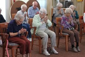 seniors image